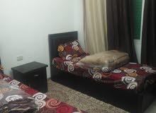 شقة مميزة للإيجار، فرش جديد فندقي VIP من المالك مباشرة