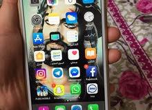 تليفون نضيف ايفون سكس بلاص ذاكره 16
