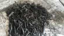 الفحم الایرانی