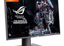 ASUS ROG Swift PG279Q Gaming Monitor 2K