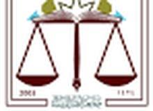 مطلوب مترجمات قانونيات لمكتب ترجمه قانونيه بالنسبه