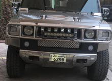Used 2004 Hummer H2 for sale at best price