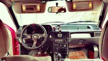 1990 Opel Kadett for sale in Zarqa