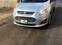 Used condition Ford S-MAX 2013 with  km mileage