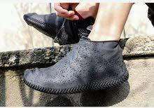غطاء سيلكون للأحذية