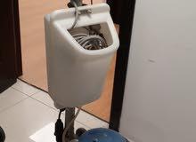 ماكينة تنظيف للبيع