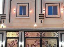 700 sqm  Villa for sale in Jeddah