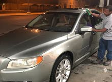 condition Volvo Other  with  km mileage