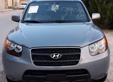 2009 Hyundai in Sorman