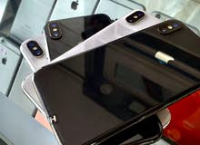 آيفون X  64 جيبى عروووووض و كميه محدوده و هدايا