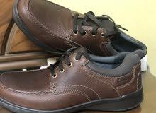 حذاء كلاركس
