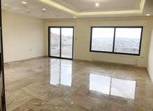 New Apartment of 180 sqm for sale Airport Road - Nakheel Village