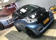 Other Not defined car for sale 2012 in Muscat city