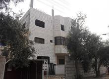طابق ثالث للبيع في شارع القدس مع السطح