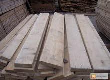 خشب بلوط،ابيض 0791903105
