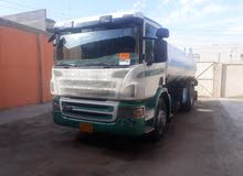 Trailers in Basra is available for sale