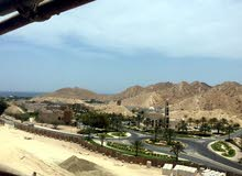 Best price 89 sqm apartment for sale in MuscatAll Muscat