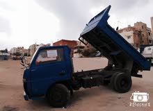 Blue Daihatsu Other 1983 for sale