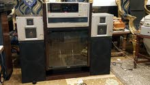 Used Stereo available for sale in Irbid