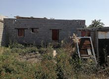 منزل للبيع طابو زراعي