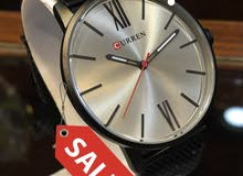 c637b49d7e3d1 Others Watches for Sale in Jordan