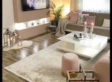 Best price 0 sqm apartment for sale in TripoliAl-Hadba Al-Khadra