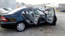 2004 Used C 300 with Automatic transmission is available for sale