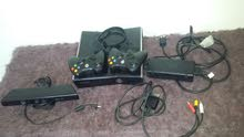 Buraidah - There's a Xbox 360 device in a Used condition