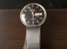 لبيع ساعة ميدو سوسرية من الجملة ساعات