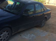 Mercedes Benz C 220 1999 for sale in Tripoli
