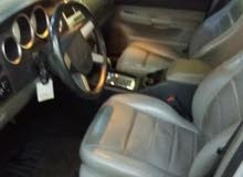 Automatic Dodge 2006 for sale - Used - Amman city
