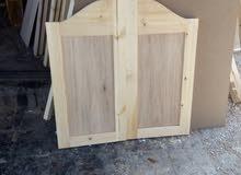 مؤسسه الاخوه للاعمال الخشبيه والديكور