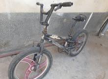 للبيع دراجه استعراض
