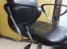 كرسي مكتب دوار