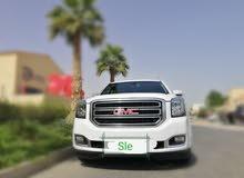 GMC Yukon car for sale  in Kuwait City city