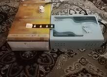 جهاز ستابيلايزر ( منظم فولتية )