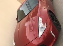 km mileage Nissan 370Z for sale