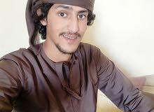 ابحث عن عمل في سلطنه عمان