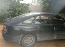 Mazda 6 1997 For Sale
