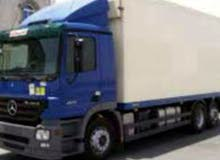 الأقصى لخدمات نقل عفش و ترحيل اثاث نقل بضائع مع فك و تركيب و التغليف