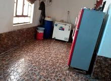 apartment Ground Floor in Basra for sale - Tannumah