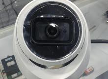 مطير القحطانى (ابوطافش) كاميرات مراقبه