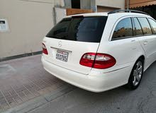 for sale Mercedes Benz 2004