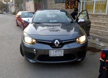 Used Renault Fluence in Maysan