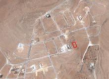 للبيع 500 متر سكني/ اسكان الرياض- بيرين