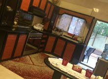 Tabarboor apartment for rent with 2 rooms