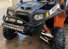 Used Buggy motorbike available in Muscat