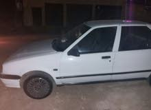 1995 Renault Other for sale