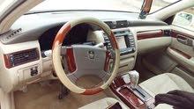 للبيع سياره جنون جديده 07716617695