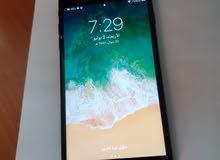 ايفون 7بلس . 128 GB